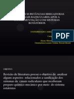 Endotontia.pptx