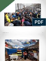 9331_mm2 - module3.pdf