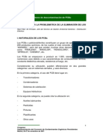 Piraleno.pdf