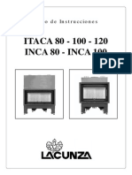 manual-ITACA---INCA.pdf