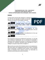 Apostila de maçarico.pdf