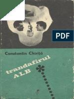 61803642-Constantin-Chirita-Trandafirul-Alb.doc