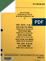 TM 9-2320-206-10HR