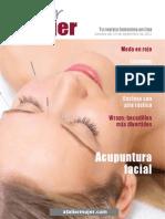 1348439246_atelier_mujer_semana_24_s (1).pdf