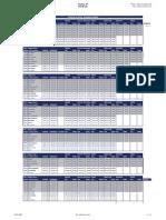 ZIM =schedule santos 2014 - nov - dez.pdf