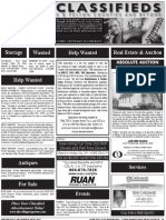 12-10-14 Classifieds.pdf