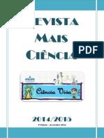 jornal cv 1 perodo 2014-2015 - 3 edio