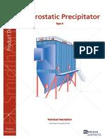 ElectrostaticPrecipitatortypeE1.pdf