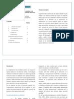 Articulo de Revision Dianna Marin