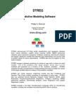 Predictive Modeling Software