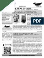 SRAC Journal Volume9Issue1