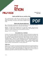Vol 56 No 03 Shaft and Hub Keyway and Key Sizes1