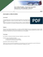 ACD - Documento de Auxilio