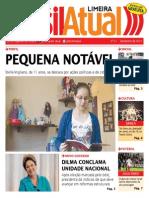 Jornal_Limeira_31 (1)