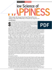 time-happiness.pdf