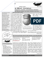 SRAC Journal Volume 5 Issue 1