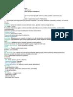 Semiología Del Aparato Reproducto Masculino