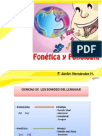 foneticayfonologia-131016112542-phpapp02.ppt
