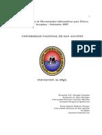 Manual Basico de Latex