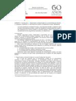 Breves Notas Sobre Hermenutice Del Derecho