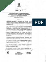 Resolucion 310-07-14 Se Adapta Plataforma Estrategica Institucional