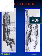 PALPATION_LOMBAIRE.pdf