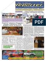 The Village Reporter - December 10th, 2014.pdf