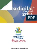 Plantilla Presentaciones Educa Digital Regional 2014 - Copia (2)