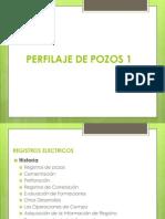 1.HISTORIA DE REGISTROS ELECTRICOS.pptx
