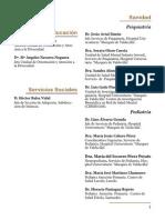 folleto_TDAH_2_tintas_versión_corregida_3_dic_14