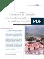 catatumbo_43