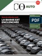 eco-auto.pdf