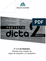 DictadosTercerCiclo.pdf