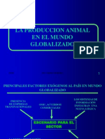 La Produccion Animal Fundamentos Fjnb