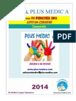 Pediatria Exam Rm 11