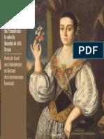 Catalog AGT WEB.pdf