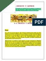 S.C.INCAICO Y AZTECA.docx