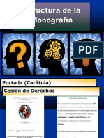 Metodología-MonografíaNNN