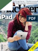 MacUser - September 2014 UK