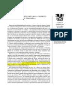 Alrededor del papel del filosofo en Colombia.pdf
