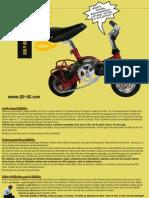 d_e_f_minibike