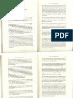 02-Self Remembering - Self Remembering.pdf