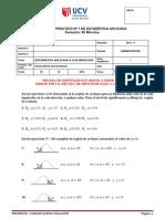 4. TRABAJO PRACTICO 7- ERROR TIPO I - II.pdf