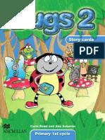 Bugs 2 Storycards.pdf