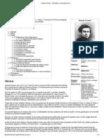 Antonio Gramsci – Wikipédia, A Enciclopédia Livre