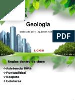 Geologia 123