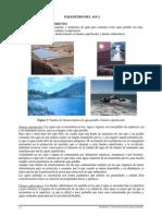 parametros agua.docx