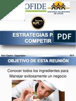 2013 COFIDE Estrategias para competir - Alex Castro.pdf