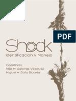 Shock manejo e identificacion