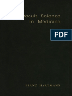 12345778 Occult Science in Medicine